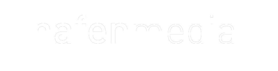 hafenmedia-logo